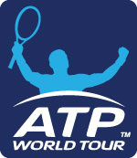 ATP-World-Tour.jpg