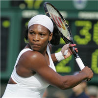 Williams_Serena_200.jpg